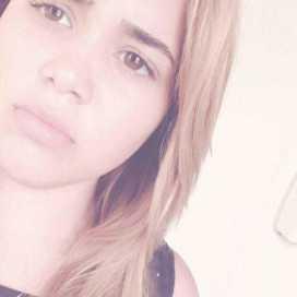 Jaylin Horta Dominguez