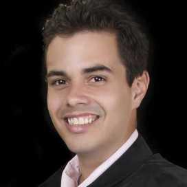 Yosmel Roque