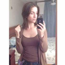 Luz Garced