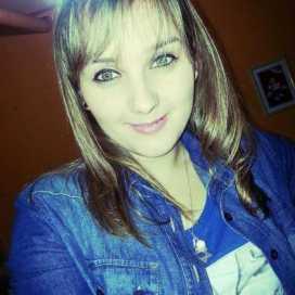 Sandra Adanchuk