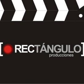 Rectangulo Prod