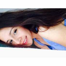 Mariana Cervantes