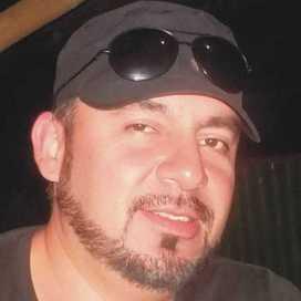 Carlos Andres Pantoja Argoti