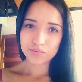 Maria Celeita