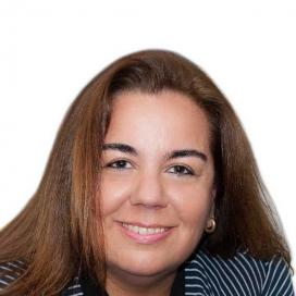 Silvina Rodriguez Picaro