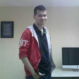 Josue Rodriguez