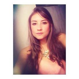 Paola Godoy