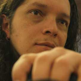 Felipe Velez