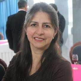 Iliana Osorio