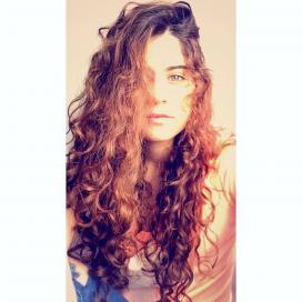 Alejandra Alarcon
