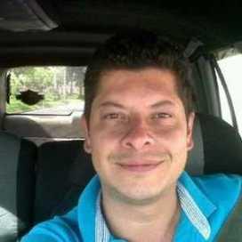 John Jairo Ortiz