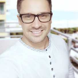 Camilo Manjarres