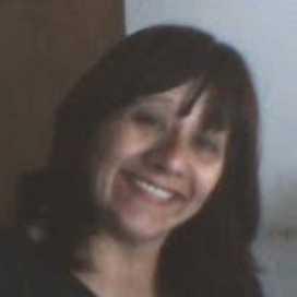 María Elena Acosta