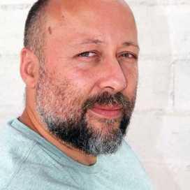Artur Cousiño