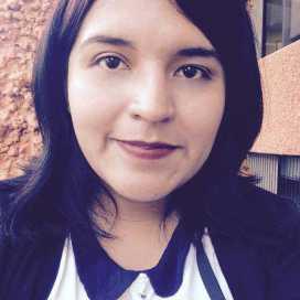 Lilia Linares