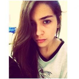 Alma Alfaro