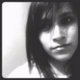 Evelin Acosta