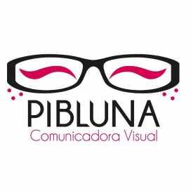 Pibluna Comunicadora Visual