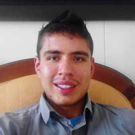 Social Sergio Monroy