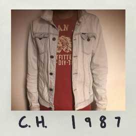 Chip Castillo