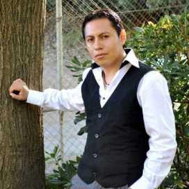 Msc Diego Topon