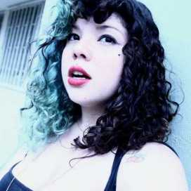 Rebeca Narvaez