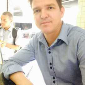 Marcelo Gueddes