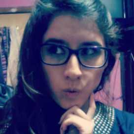 Liss Betancourt