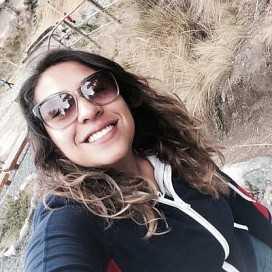 Joselyna Ceballos
