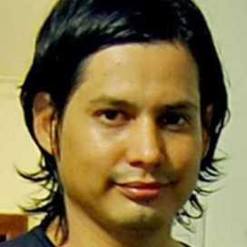 Marco Andrés Villavicencio