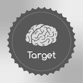 Retrato de Target Agencia-Eventos