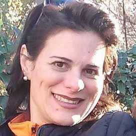 Miriam Ardizzone