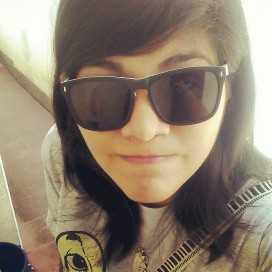 Noelia Quintana
