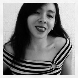 Margarita González