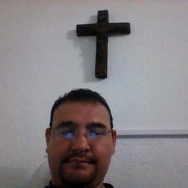 Jose Barrientos
