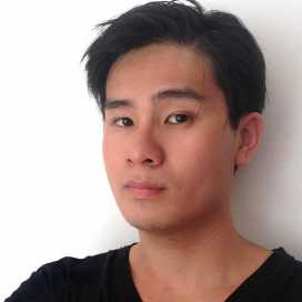Flavio Chin Chan