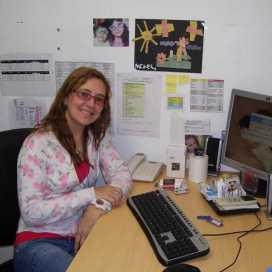 Eugenia Xhardez