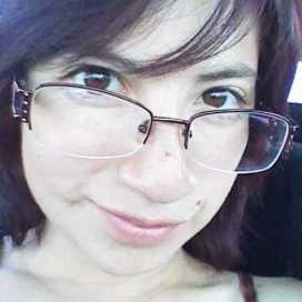 Angelica Pargo