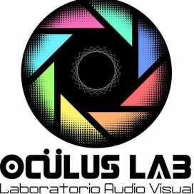 Ocülus Lab