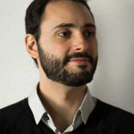 José Silenzi