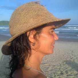 Mariela Dell Orefice