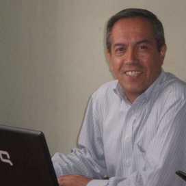 Javier Espejo