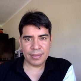 Mario Colodro