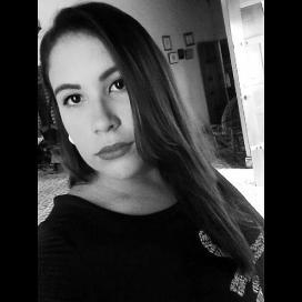 Lesbia Rodriguez