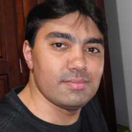 José Ângelo Costa