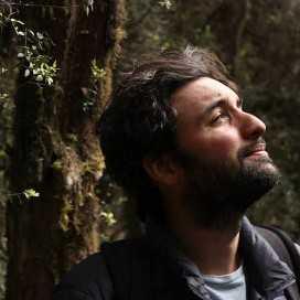 Diego Gerez