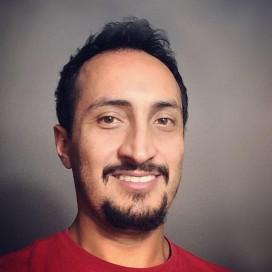 Camilo Buitrago