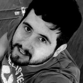 Diego Coba