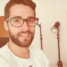 Fabio Goldar