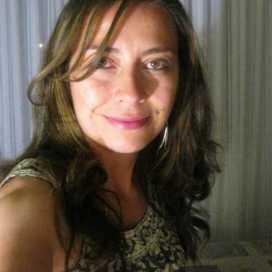 Belsy Aleyda Barreto Medina
